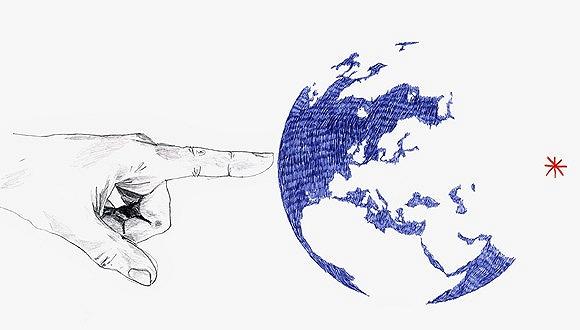 """雷金是一款美国研发的间谍软件,研究人员认为,它无疑是迄今为止发现的最为复杂的间谍工具。雷金甚至比卡巴斯基实验室和赛门铁克公司在2012年发现的间谍软件""""火焰""""更为精密。火焰的研发团队还曾发明了席卷全球的Stuxnet病毒。 赛门铁克公司在研究雷金的报告中写道:""""在恶意软件的领域中,很少有雷金这样可以被称作是无与伦比的、有跨时代意义的发明。"""" 尽管没有人愿意推测是谁创造了雷金,但关于比利时通信公司和破译专家被入侵的新闻报道还是将矛头指向了英国间谍机构政府通信总"""