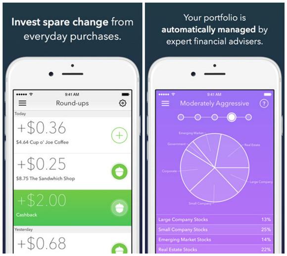 2014年最火的12款iPhone App