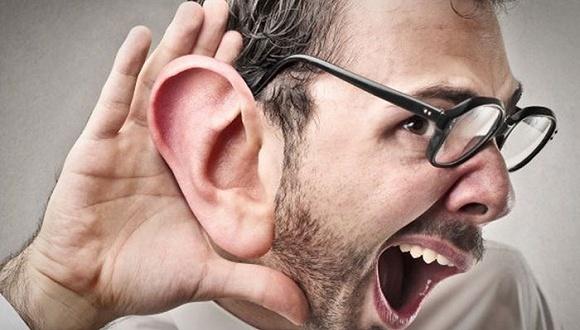 语音识别:叫醒汽车的耳朵