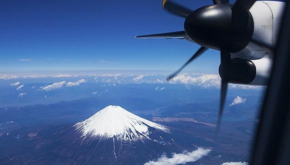 这种方式今后将成为春秋航空新辟国际航线时的常规