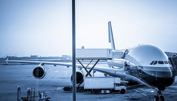 上海浦东机场准点率最低