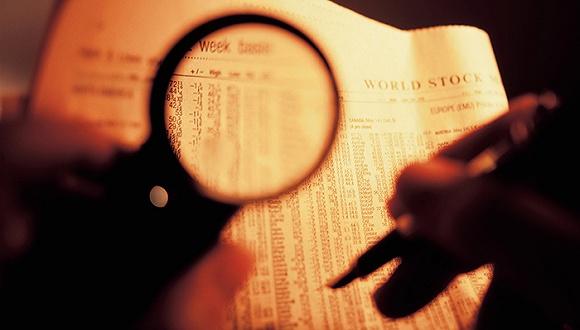 寻找超跌绩优股 这23只个股跌幅超过70%