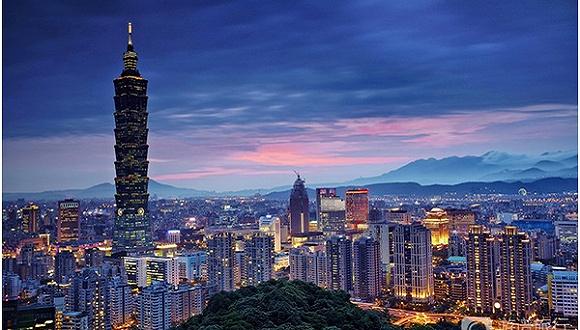 譬如上海的东方明珠塔