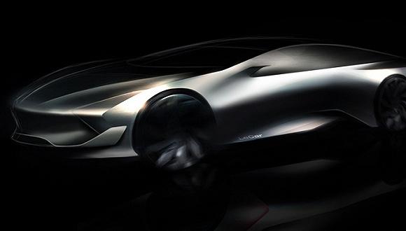 """这两天,一家名为Faraday Future(当下媒体给起得中文名称是""""法拉第"""")的电动汽车初创公司投资10亿美元挑战特斯拉的消息被外媒传了个遍。而一经深挖,其竟被发现与乐视存在着千丝万缕的关系。 其实,以乐视一贯的行事风格来看,超越苹果干掉特斯拉至少在口头上都是分分钟的事儿。但这件事之所以要拿出来说,是因为从目前所有曝光的信息来看似乎还是挺靠谱的。而如果其果真是乐视所投,其要面对的又是怎样一番形势呢?  这家公司到底是怎样一番图景? 对于这家""""突如其来""""的"""