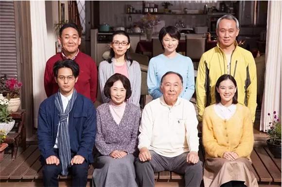 2016日本新片前瞻 这28部日本电影值得你期待