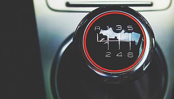 瑞丰s3汽车仪表盘故障灯图解