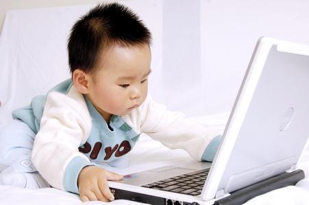 快播才是迄今为止最讨厌的软件,用户,成瘾,视频,王欣,淫秽,娱乐闲聊