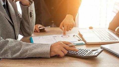 复星旅文上市后首份财报:2018年扭亏为盈,新开业亚特兰蒂斯项目带来较大收益