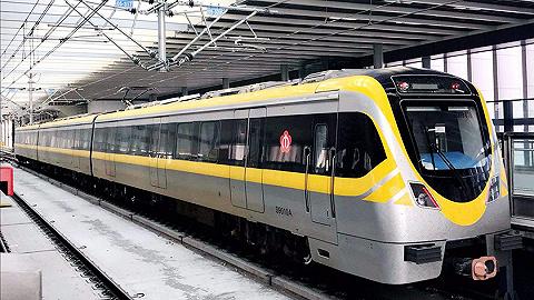 最便宜的南京地铁涨价了,2元乘10公里变4公里