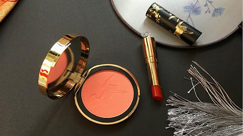 OMG,买它!国货化妆品正在回潮
