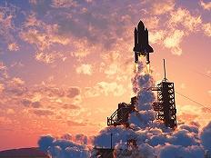 百年铝企造假近20年,NASA两颗卫星因其坠毁