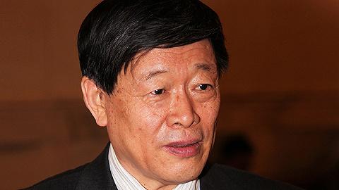 """【独家】""""亚洲棉王""""魏桥集团创始人张士平去世,曾多次上榜山东""""首富"""""""