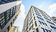 北京共有产权住房政策将微调 或放宽准入条件并调整价格