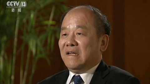 宁吉喆:中美经贸摩擦升级对中国经济影响总体可控