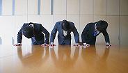 快看 | 深大通董事长引咎辞职,三名涉事员工被辞退