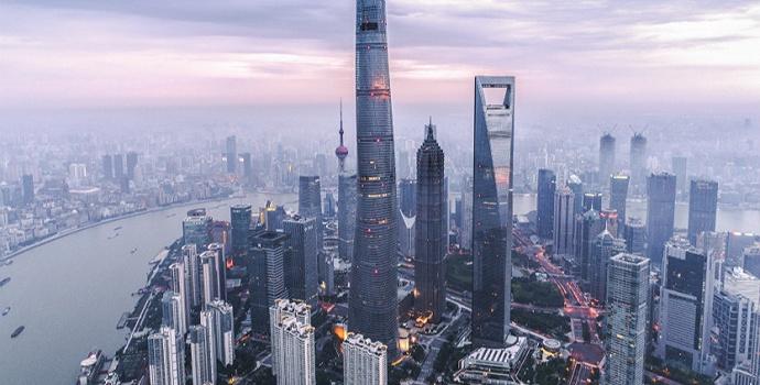【一周财经声音】刘鹤:避免对股市进行不必要的行政干预