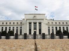 【天下头条】美联储小幅降息25个基点后美股大跌 美国情报披露本·拉登之子已死