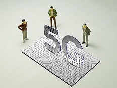 5G要进电影院,集体困境下的新出路
