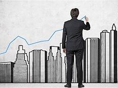 7月一二线房价同比涨幅回落,西安上涨25%居首