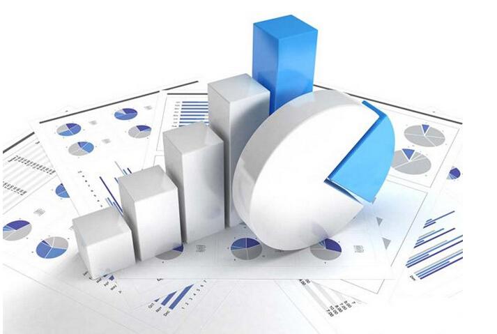 数据分析方法帮助其在已有的业务认知基础上更好地