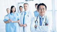 在线问诊如何接近真实就诊场景?这家互联网医疗公司想到了新的办法