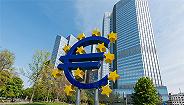 【产品评测】专投欧洲的基金来了 值得买吗?