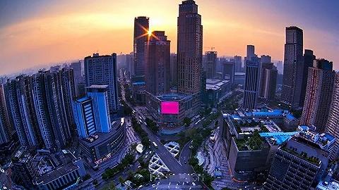 50亿拿下重庆渝能 阳光城加大并购力度