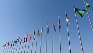 跨国公司在华经营改善彰显中国经济转型潜力