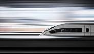 """北京南站启用""""实名制快速验证闸机通道"""" 两秒完成检票"""