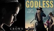 艾美奖Netflix提名登顶,HBO霸主地位被流媒体终结?