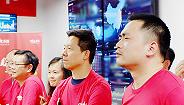 乐视影业彻底踢贾跃亭出局 22%股份被5.3亿贱拍卖