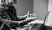 """阿里新浪:46次谈判,无数 """"妥协"""",一个里程碑"""