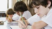 人民日报:切断学校与培训机构的利益共生链条