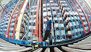 中国高端制造业高歌猛进下的新机遇 绿色纤维材料产业集群正在崛起