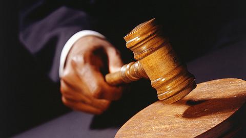 """江苏""""牧羊案""""一审落幕:十年之争后股权被判决返还"""