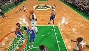 【体育晚报】NBA揭幕战凯尔特人大胜 时隔9年巴萨再访中国
