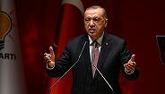 土耳其對沙特窮追猛打 埃爾多安:交出卡舒吉尸體和嫌犯