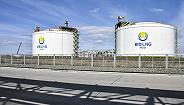 """收购东芝LNG项目""""接手""""8亿美元 新奥股份转型之路再下一城"""