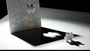 希努尔复牌遭大单抛售 重大资产重组搁浅