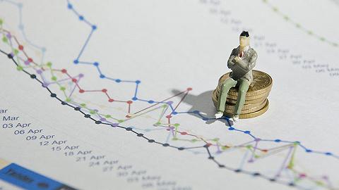 【深度】单月龙虎榜金额超过15亿 成都帮操盘路径揭秘