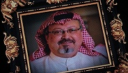 沙特:前情报高官授权武力带卡舒吉回国 发生冲突后致死