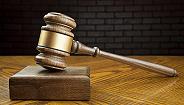 跨省倾倒300吨垃圾 8名被告人被判犯污染环境罪获刑