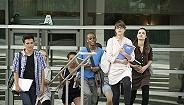学费暴涨影响法国留学吸引力?