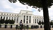 市场波动外部环境不确定,高盛调降美联储明年加息预期