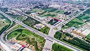 加速京津冀城际铁路建设,重点服务雄安与北京副中心