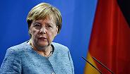 欧美都在收紧投资法规,德国也要加大限制外资收购
