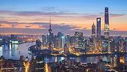 界面预言家⑦| 2019年,中国将首次超越美国成为全球最大时尚市场