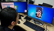 上海警方推微信报警功能:紧急情况可与接警员视频通话