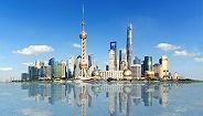 """上海需要脱胎换骨,不能仅仅""""小修小补"""""""