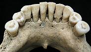 牙缝中的青金石:一段失落的女性写作史